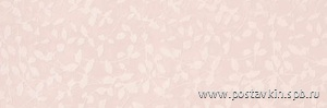 плитка Poeme 51287RA Ramage Rose