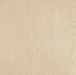 плитка Wood Touch Beige