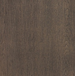 плитка Wood Touch Marrone Metallizzato