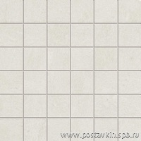 плитка Burlington Marfil Mosaico 5x5