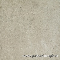 плитка Limestone Fossil Gris