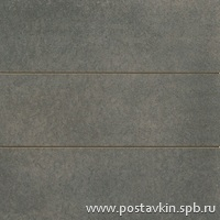 плитка Newstone Antracita Preincision 5x30