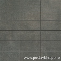 плитка Newstone Antracita Preincision 5x10