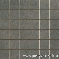 плитка Newstone Antracita Preincision 5x5