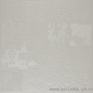 плитка Rendering Grey Decor