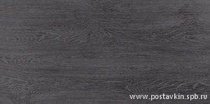 плитка Rovere Black Decape