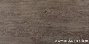 плитка Rovere Brown Decape