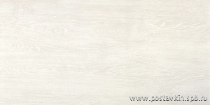 плитка Rovere White Decape