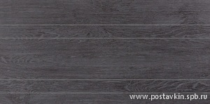 плитка Rovere Black Decape Preincision Irregular