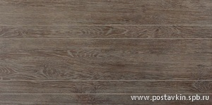 плитка Rovere Brown Decape Preincision Irregular