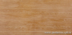 плитка Rovere Ocre Decape Preincision Irregular