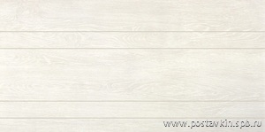плитка Rovere White Decape Preincision Irregular