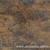 плитка Stonetech Forest Copper