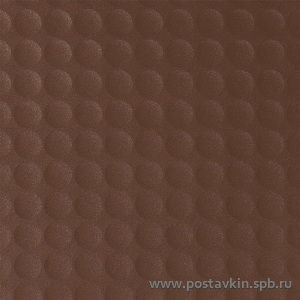плитка Iridium Brown Optical