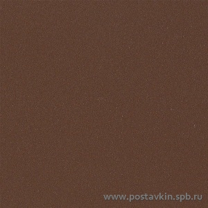 плитка Iridium Brown
