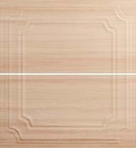плитка Aston Wood Wall Boiserie 3d Iroko