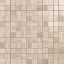 плитка Aston Wood Wall Mosaic Bamboo