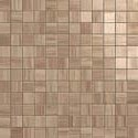 плитка Aston Wood Wall Mosaic Iroko