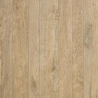 плитка Axi Lastra 20mm Golden Oak