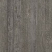 плитка Axi Lastra 20mm Grey Timber
