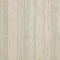 плитка Axi Lastra 20mm White Pine