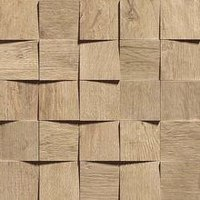 плитка Axi Mosaico 3d Golden Oak