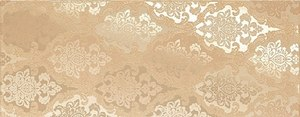 плитка Desire Champagne Damask