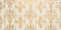 плитка Ewall White Gold Damask