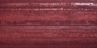 плитка Ewall Amethyst Stripes