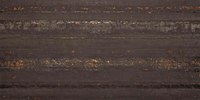 плитка Ewall Moka Gold Stripes