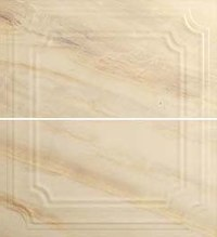 плитка Supernova Marble Wall S.M. Boiserie 3d Elegant Honey
