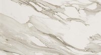 плитка Supernova Marble Wall S.M. Calacatta Gold