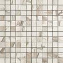 плитка Supernova Marble Wall S.M. Mosaic Calacatta Gold
