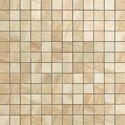 плитка Supernova Marble Wall S.M. Mosaic Elegant Honey