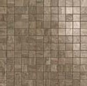 плитка Supernova Marble Wall S.M. Mosaic Woodstone Taupe