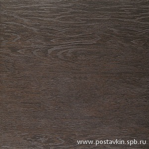 плитка Wood WOW Wenge