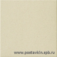 плитка Project Gesso