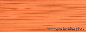 плитка Beauty Matt 000889 Grafico Naranja