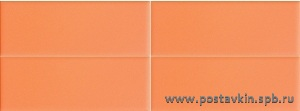 плитка Beauty Matt 300744 Brick Matt Naranja