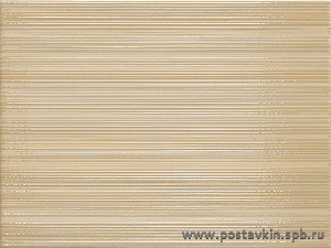 плитка Beauty Matt 300851 Riflex Beige