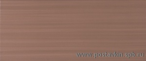 плитка 302461 Brown