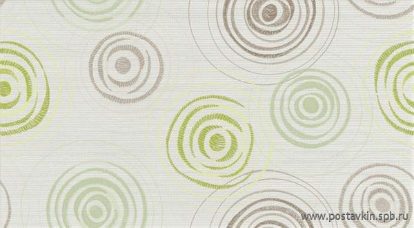 Rivestimento Bagno Verde Mela : Forum arredamento.it u2022scelta rivestimento bagno. consulto.