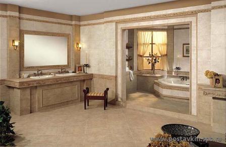 coupe carreaux electrique sigma caen montauban. Black Bedroom Furniture Sets. Home Design Ideas