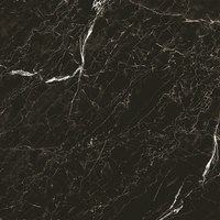 G-272/G Black Classic Marble