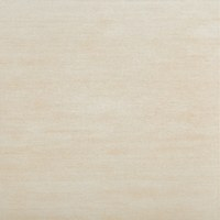 плитка Linen Light Beige