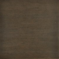 плитка Linen Dark Brown