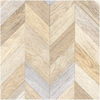 плитка Parquet Art Decor