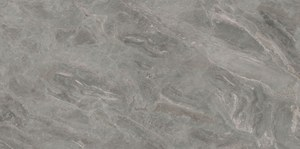 MB03BAL Orobico Grey Experience Marble