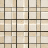 Wall Cream Mosaico Chic фабрики Italon коллекция Charme