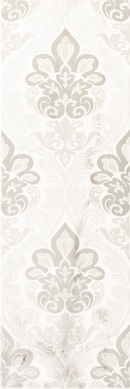 плитка Charme Wall Pearl Inserto Deco